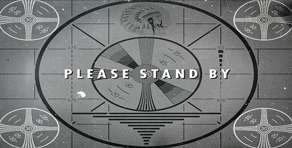 Fallout 4...