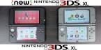 ExploraJeux Chapitre #28 – Comparatif Nintendo 3DS XL vs New Nintendo 3DS XL #3