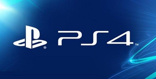 PS4 - MAJ 3.0