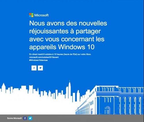 Microsoft - Windows 10