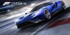 (Test FG - Jeux vidéo) Forza Motorsport 6 #1