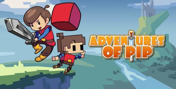 AdventuresPipFG