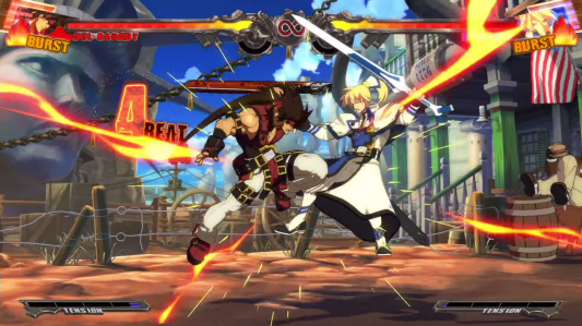 Guilty-Gear-Xrd-SIGN-The-Knee