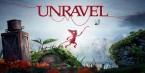 ExploraJeux Chapitre #48 - Unravel (EA Access - Xbox One)