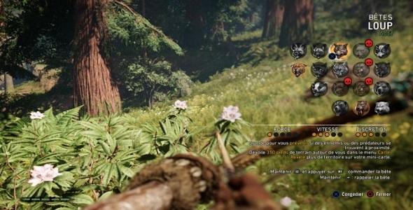 (Test FG - Jeux vidéo) Far Cry Primal #3