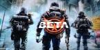 (Test FG - Jeux vidéo) Tom Clancy's The Division (compte-rendu de la beta) #1