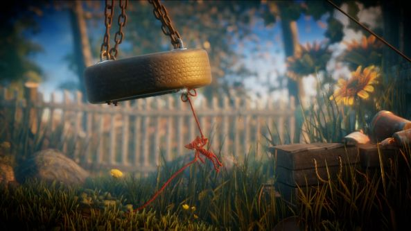 Unravel_E3_Screen1_0