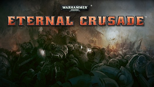 WH40K-Eternal-Crusade