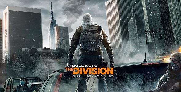 ExploraJeux Chapitre #55 - Tom Clancy's The Division (Xbox One)