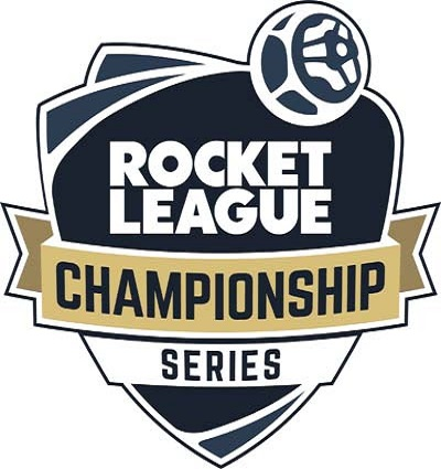 Rocket League Championship Series (RLCS)