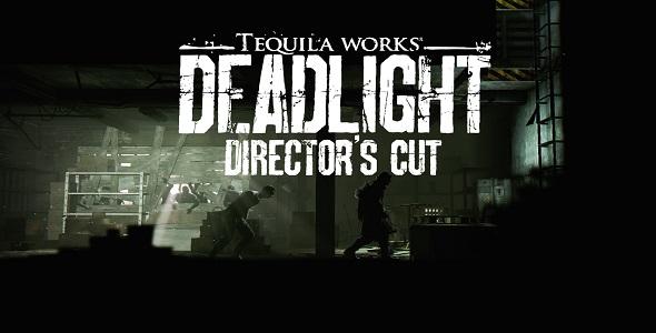 Deadlight - Director's Cut #2