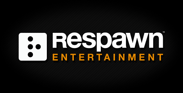 Respawn Entertainment - logo