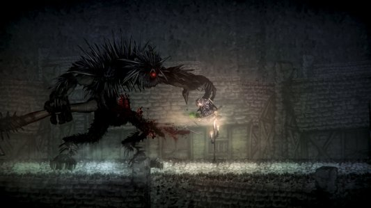 salt-and-sanctuary-screenshot-02-psvita-ps4-us-30nov15