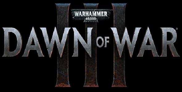 Warhammer - Dawn Of War III
