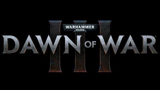 dow 3 logo