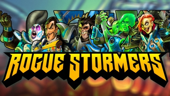rogue-stormers-loan-chien-ky-nguyen-thep
