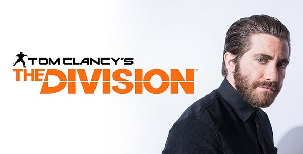 Tom Clancy's The Division - Le Film