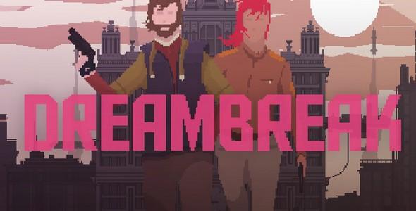 DreamBreakFG
