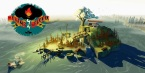 ExploraJeux Chapitre #67 - The Flame In The Flood (Xbox One)