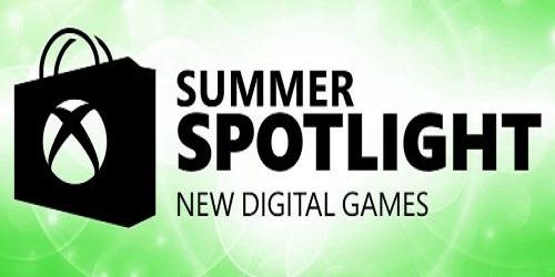Microsoft Summer Spotlight Program