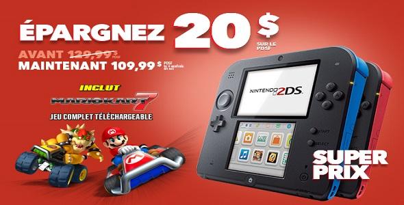 Nintendo 2DS_image