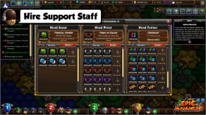 EpicManager_Screenshot_Banner_10_Staff