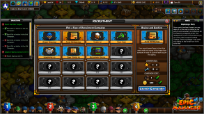 EpicManager_Screenshot_NoBanner_03_Recruit