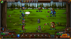 EpicManager_Screenshot_NoBanner_06_Combat