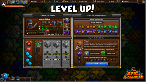 EpicManager_Screenshot_NoBanner_08_LevelUp