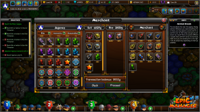 EpicManager_Screenshot_NoBanner_11_Trade
