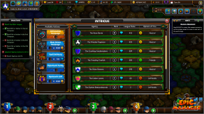EpicManager_Screenshot_NoBanner_12_Intrigue