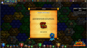 EpicManager_Screenshot_NoBanner_13_WorldEvents