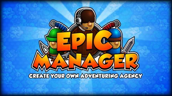 Logo_EpicManager_1920x1080