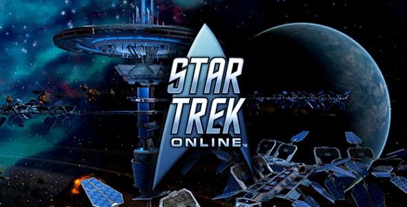 lets-play-fg-premiers-pas-dans-star-trek-online-sur-ps4