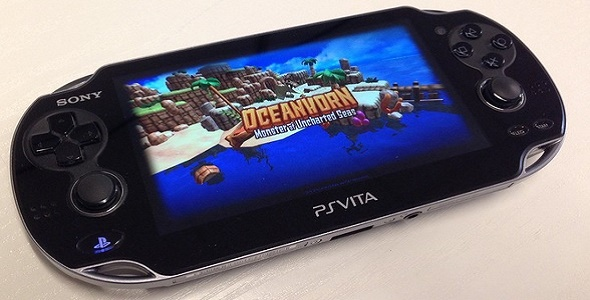 oceanhorn-monster-of-uncharted-seas-ps-vita