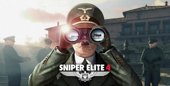 sniper-elite-4-italia-hitler