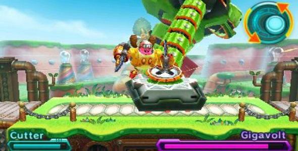 test-fg-jeux-video-kirby-planet-robobot-2