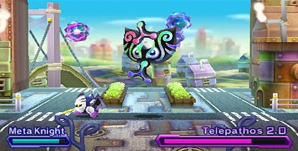 test-fg-jeux-video-kirby-planet-robobot-4