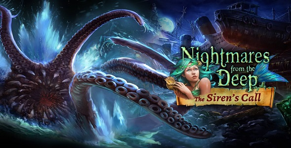 test-fg-jeux-video-nightmares-from-the-deep-2-the-sirens-call-1