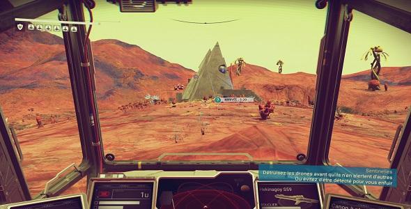 test-fg-jeux-video-no-mans-sky-bienvenue-aux-grands-explorateurs-2