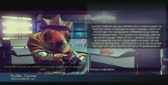 test-fg-jeux-video-no-mans-sky-bienvenue-aux-grands-explorateurs-5