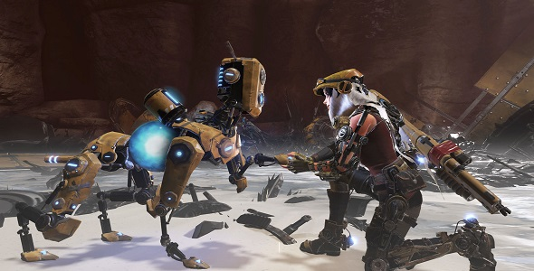 test-fg-jeux-video-recore-3