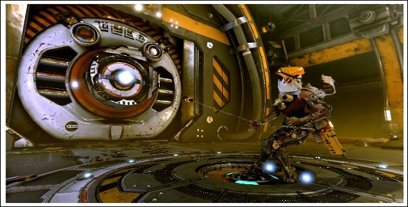 test-fg-jeux-video-recore-4