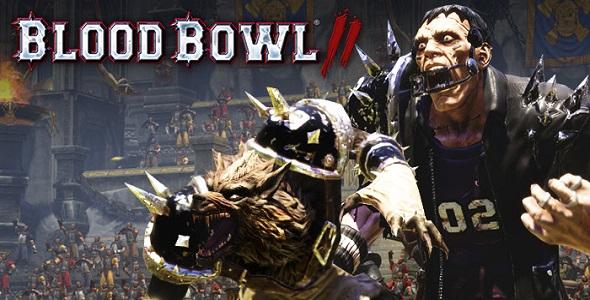 blood-bowl-2-les-necromantiques