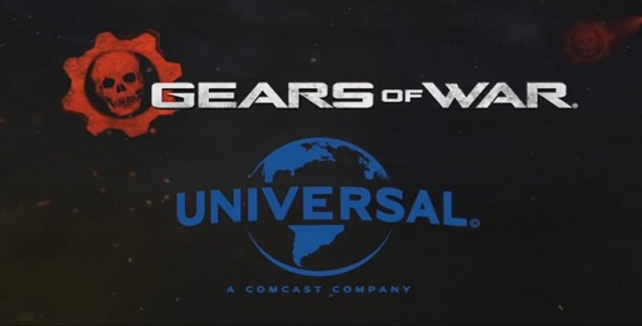 gears-of-war-the-movie