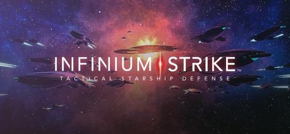 infinium0