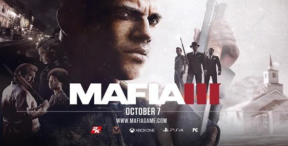 mafia-iii-sortie