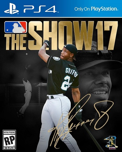 mlb-the-show-17-1