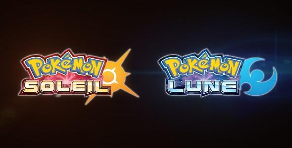 pokemon-soleil-pokemon-lune