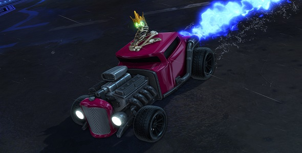 rocket-league-halloween-2016